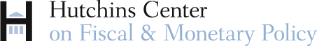 Hutchins Center on Fiscal & Monetary Policy